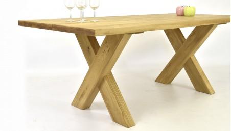 Příruční stolek do jídelny