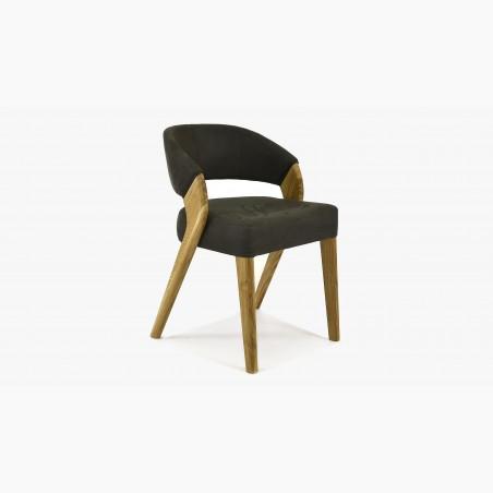 Luxusní rohová sedačka vzor Barok