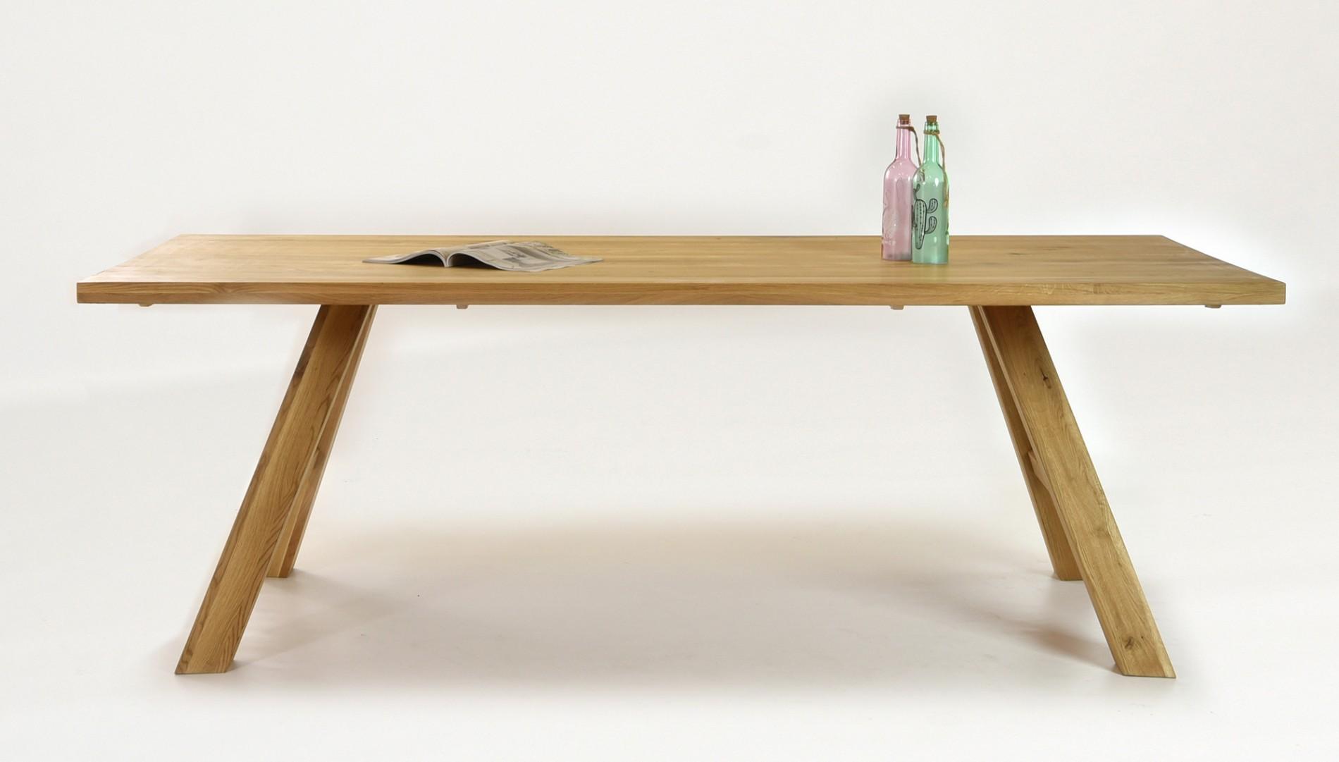 b v thet t lgyfa asztal 140 x 90. Black Bedroom Furniture Sets. Home Design Ideas