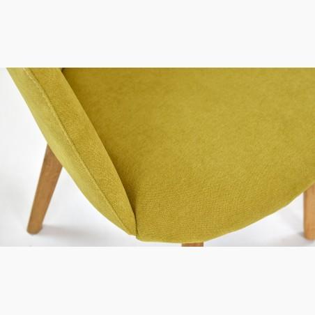 Nappali tölgyfa bútor