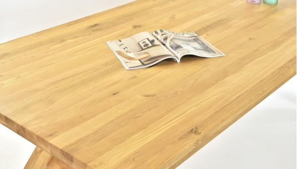Kerti MELILLA szék és asztal