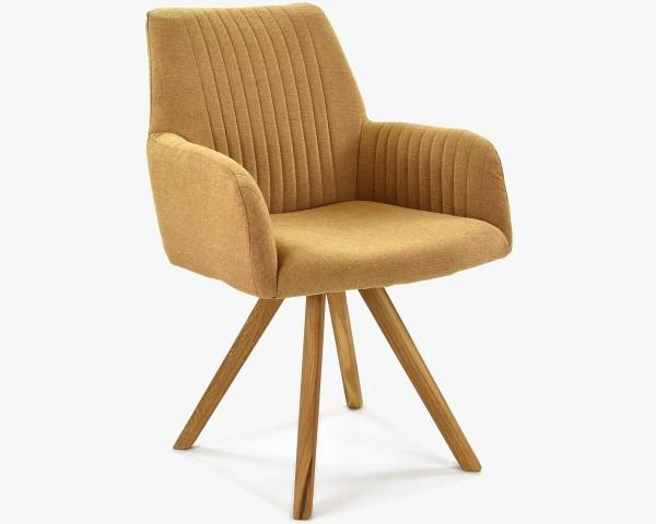 használt német ebédlőasztal székek